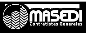 MASEDI Contratistas Generales
