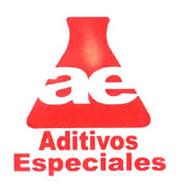 aditivos-especiales