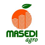 masedi-agro