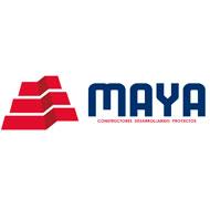 maya-ingenieros