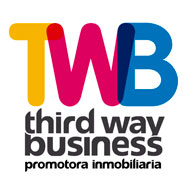 tw-business