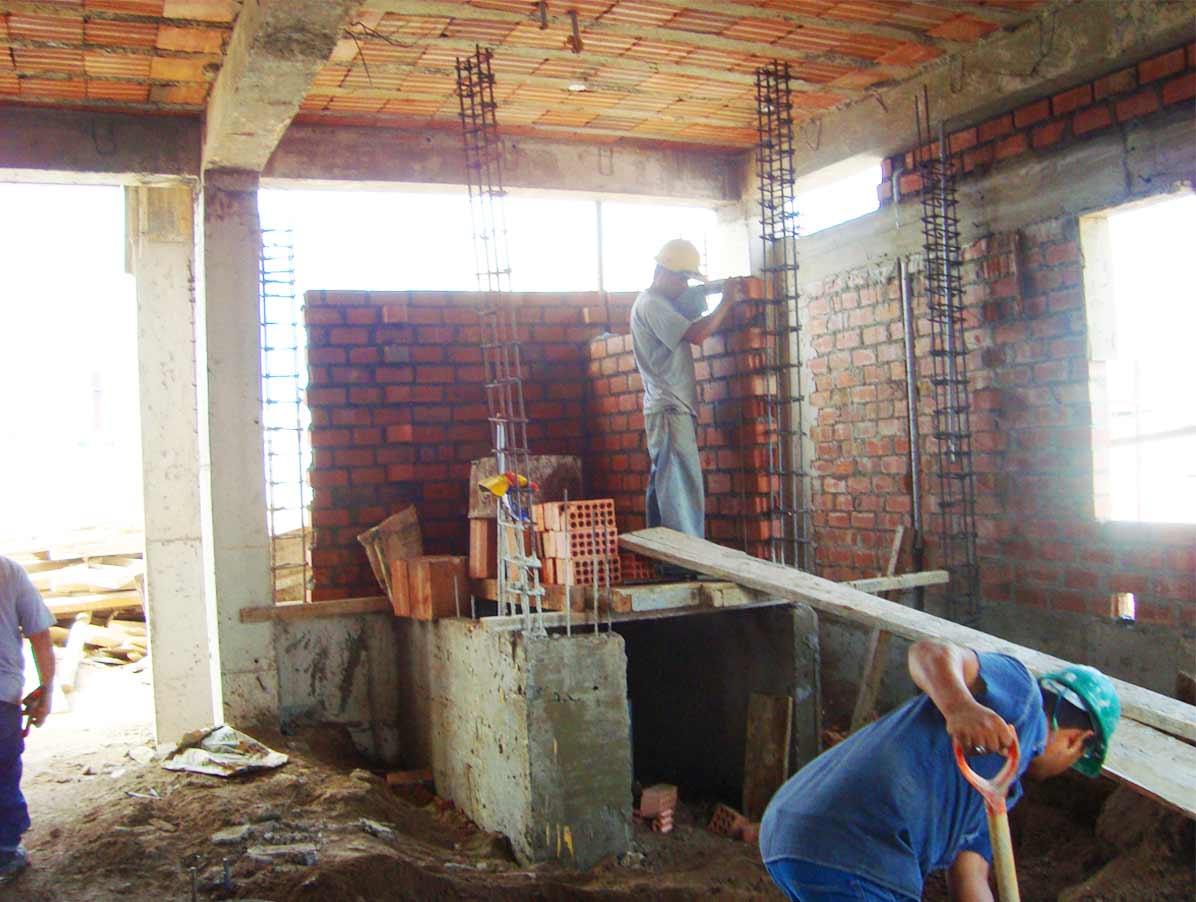 d398668d9235 MASEDI Contratistas Generales   Empresa Constructora Peruana