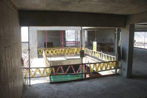 Villa El Salvador